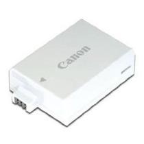 Cargador C/smart Led P/ Bateria Canon Lp-e5 Camara Digital