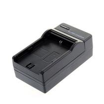 Cargador Para Bateria Canon Lp-e6 Eos 5d Mark Ii Eos 7d 60d
