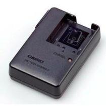 Cargador Original Casio Bc-80l Np-80 Np-82 Fujifilm Np-45