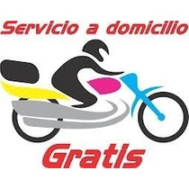 Baterias A Domicilio En Puebla Gonher Lth Con Tarjeta