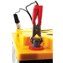 Kit Para Regeneracion Renovación De Baterias Y Acumuladores