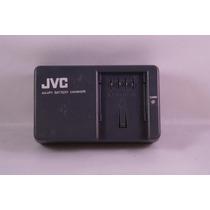 Cargador De Baterias Jvc Aa-vf7 Aa Vf7 Bn-vf733us Dmh Nvd