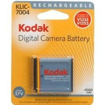 Bateria Klik-7004 Cr-v3 Cr123 Cr2 Crv3 Dl123 K123la Nvd Dmh