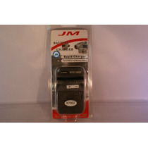Caragador Generico Kodak Klic-7002 K 7002 K7002 V603 Nvd