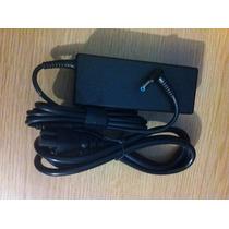Cargador Adaptador Para Lap Hp 19v A 4.62a 4.5x3.0$280.00