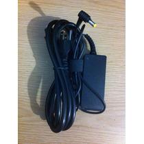 Cargador Adaptador Para Lap Sony 1o.5v A 2.9a 4.8x1.7 $190