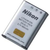 Cargador Bateria Nikon Coolpix S560 Olympus Pentax Ricoh