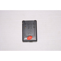 Cargador Generico Panasonic Vw-vbd140 Vw-vbd210 Vw-vbg260ppk