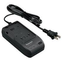 Cargador Adaptador Panasonic Pv-a20 Original