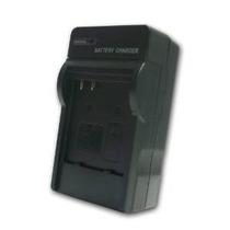 Dcables Panasonic Lumix Dmc-zs25 Cargador De Batería - Pared