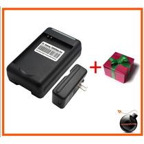Cargador Bateria Samsung Galaxy Ace S5830 S5838 S5660 S5670
