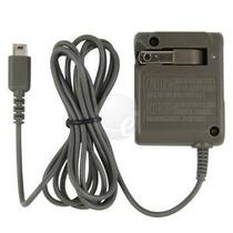 Adaptador De Corriente Ac Cable Nuevo Para La Batería De Nin