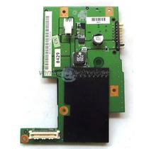 Tarjeta De Bateria Sony Vaio Pcg-k25f Pcg-k23 Pcg-k27 Ipp3