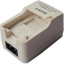 Cargador Original Sony W310 W330 W350 W380 W390 Hx5v/b