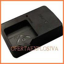 Cargador Original Sony Bc-csn Bateria Np-bn1 Camara Dsc-w510
