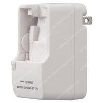 Cargador Bc-trn Para Sony Np-ft1 Fr1 Fe1 Bn1 Bg1 Clavija