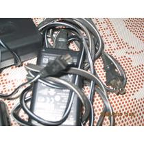 Cargador ,eliminador Para Camara Sony,8mm,hi8 Yd8 Original