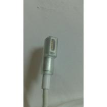 Cargador Compatible Mac Macbook Apple 60w 13.3 Magsafe A1184