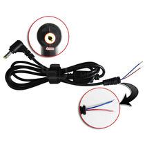 Cable Para Cargadores Hp Mini 110 210 Series