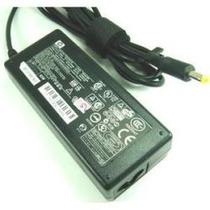 Adapatadores Cargador Ac Hp Toshiba Sony Dell Acer Dmm