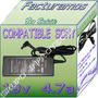 Cargador Compatible Sony Vaio Pcg-61211u 19.5v 4.7a Idd Mmu