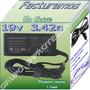 Cargador Compatible Acer Aspire 5349-2695 19v 3.42a Idd Mmu