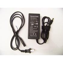 Cargador Oem Para Toshiba Satellite M105-s3041-s3051 Y Otras