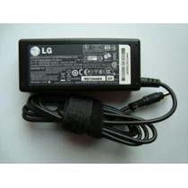 Cargador Adaptador Lg R400 R405 18.5v 3.5a Original Y Nuevo