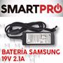 Cargador Original Samsung 19v 2.1a 40w