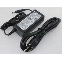 Cargador Original Samsung Nc10 N110 N120 N130 N150 N310 N510