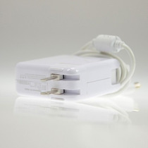 Adaptador De Corriente Apple Ibook Powerbook G3,m8482 Hm4