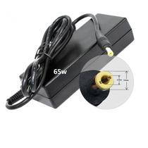Cargador Acer 19v 3.42a Punta De 5.5mmx1.7mm Original Nuevo
