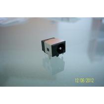 Acer Aspire One Zg5 Powerjack Plug Compaq Hp Gateway N6f05