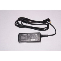 Cargador 30w Acer Aspire One Netbook Pa-1300-04 Original