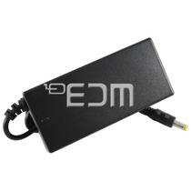 Cargador Compaq Presario V1000 V2000 V2100 V2200 V2300