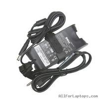 Cargador Original Dell Pa12 Inspiron 1501,6000,6400 Hm4
