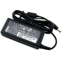 Cargador Laptop Dell Latitude D430, 65w, 19.5v, 3.34a.