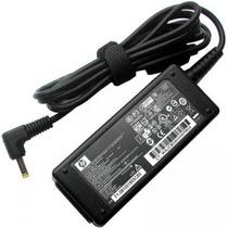 Adaptador Cargador Original Hp Mini 1000 1010 19v 1.58a 30w