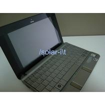 Hp Mini Laptop 2133 Piezas Hm4