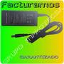 Cargador Compatible Con Laptop Hp Compaq Cq43-305la Daa