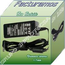 Cargador Compatible Hp Mini 210-3016la 19v -1.58a