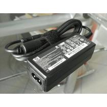 Adaptador Hp Mini 210 Compaq Cq10 19v 2.05a Nuevo Original