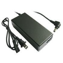 Cargador Compatible Hp Compaq Dell Gateway Toshiba 19v 3.16a