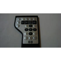 Contol Remoto Para Laptop Hp Pavilion Dv2000 Original!!!