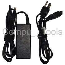 Adaptador Hp Original Pin Central 18.5v 3.5a 65w 609939-001