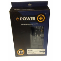Cargador Power Plus Acer V5 131-2452 Garantia 1 Año