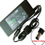 Adaptador Cargador Original Laptop Sony Vaio 19.5v 4.7a