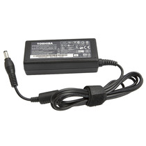Cargador Adaptador Original Toshiba Satellite A205 Series