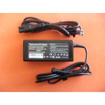 Cargador Adaptador Toshiba Acd83-110114-7100 Nuevo