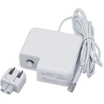 Nuevo Cargador Magsafe Apple 45w 14.5v 3.1a Macbook Air